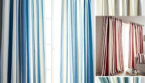 navy and red curtains striped white and tan red blue grey blackout bedroom navy engaging curtains navy and red curtains