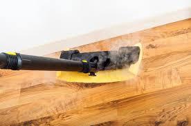 best steam mop for hardwood floors reviews 2018 clean easily