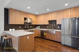 kitchen cabinets queens ny for home design fees 42 60 crescent st apt 9 a queens