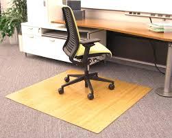 will office chair scratch wood floor best chair floor protectors ideas on floor office chair floor will office chair scratch wood