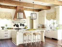 cottage pendant lighting. Kitchen Cottage Style Chandeliers Pendant Lighting Chandelier E