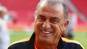 Son dakika Galatasaray haberleri... Fatih Terim'den transfer ve  gönderilecek futbolcular açıklaması