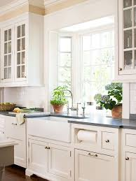 91 best cottage kitchen images