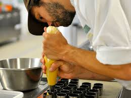 professional culinary courses worldwide