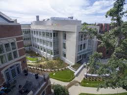 Science College Providence New Dedicates Complex RatnFvx