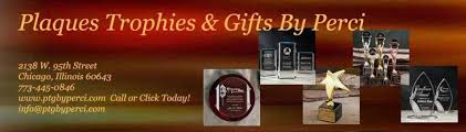 plaques trophies and gifts by perci peors revenue and employees owler pany profile