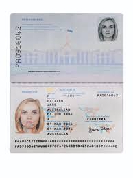 Scannable License Id Passports Order amp; Fake Drivers