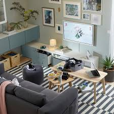 nice decoration ikea area rugs for living room