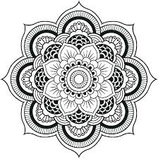 Abstract Coloring Pages For Kids Abstract Coloring Pages For Adults