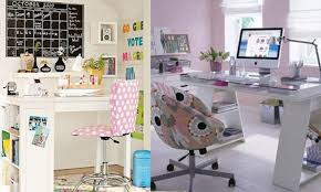 beautiful office desks small. home office desk ideas for small space work at beautiful desks k