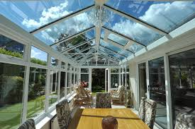 Small Picture Windows Doors Conservatories Norwich Norfolk Suffolk