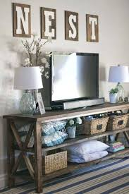 above tv decor best above decor ideas on wall decor above led tv wall decoration