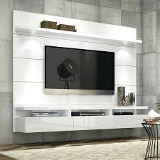 tv wall units floating unit floating shelf floating wall unit floating wall stand tv wall units with glass doors