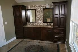 bathroom remodeling nj. Bathroom Remodeling Nj