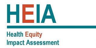 york region. working together to advance health equity in york region