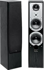 infinity primus. infinity primus 300 floor standing speakers photo