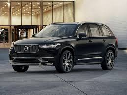 2018 volvo xc90 interior. perfect 2018 2018 volvo xc90  interior high resolution images in volvo xc90 interior w