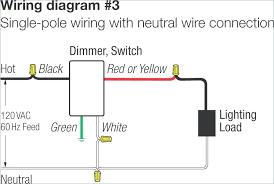 lutron homeworks qs wiring diagram dimmer switch 3 way throughout lutron maestro cl wiring diagram led dimmer 0 volt also lutron skylark s2 l wiring diagram diva
