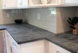 soapstone countertops cost. Soapstone Countertops Cost Pros Cons . C
