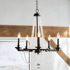 moroccan style lighting fixtures. 57 Types Artistic Carriage House Pendant Lighting Light Fixtures Savoy Chandelier Cord Cover Elomy Co Page Silver Dome Full Size Moroccan Style Ceiling