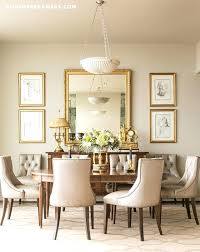 Mirrors For Dining Room Wall Dining Room Ideas Amazing Dining Room Mirrors  Elegant Mirrors Mirror For . Mirrors For Dining Room ...