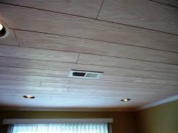 medium size of ceiling wood ceiling ideas my inexpensive ceiling idea ideas diy in