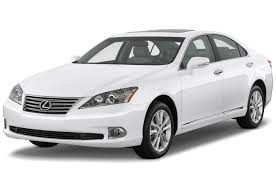 2012 Lexus Color Chart 2012 Lexus Es350 Reviews Research Es350 Prices Specs Motortrend