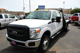 Used Ford Trucks for Sale | Search 6,362 Used Truck Listings | TrueCar