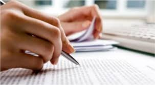 key steps to writing great accounting papers com why is it important to handle this task well writing research paper
