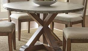 70 inch round pedestal dining table new 44 elegant 54 inch round table