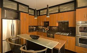 Kitchen Interior Fittings Interior Awesome Interior For Kitchen 15 Interior For Kitchen