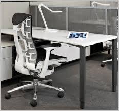 embody chair manual. herman miller embody chair uk manual /