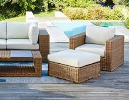 tofino collection patio lounge sets21