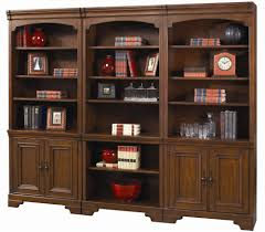 office bookshelf. Aspenhome Richmond Large Bookcase - Item Number: I40-2x332+3 Office Bookshelf A