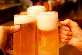 「アルコール フリー素材」の画像検索結果