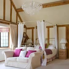 bedroom furniture arrangement ideas. bedroom furniture arrangement ideas photo 1 s