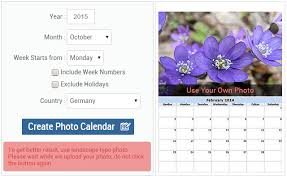 custom calendar templates 10 sites to find the perfect free printable calendar template all
