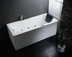 deep whirlpool bathtubs 803 best whirlpool bathtubs images on