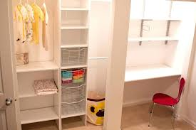 kids closet organizer system. Brilliant Kids Installing Wood Shelves In Closet Adorable System With Neatly Open  Wardrobe Organize And Gallery Brilliant Organizers Idea For Kids Showcasing  Organizer