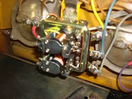 cub cadet votage regulator wiring play play