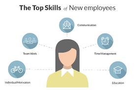 Skills Employers Look For The Top Job Skills Employers Are Looking For