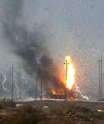 Российские бомбардировщики нарушили воздушное пространство Исландии - Цензор.НЕТ 5468