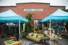 Share Space One Stop Vintage At Shared Space Providence Monthly