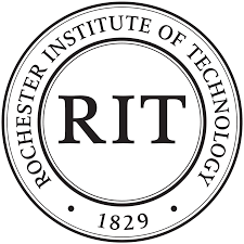 Rochester Institute Of Technology Wikipedia