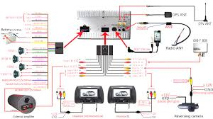 whole house audio wiring diagram in home theater design jpg whole house audio receiver at Home Audio Wiring Diagram