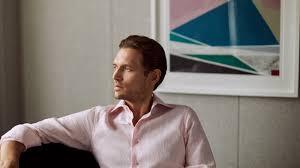<b>Luxury</b> Shirts For Men   <b>Formal</b> & <b>Evening</b> Shirts   Cotton & Linen Shirts