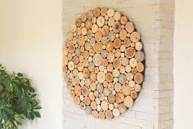 Best Wooden Wall Art Panels Home Decor With Wood Decoration Reclaimed And  Pics Of Decorative Styles