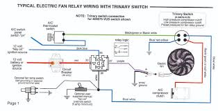 va trinary switch wiring attached images