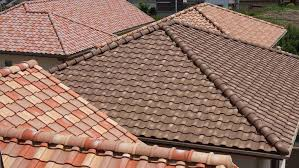 roofs and roof coverings roof tile types trusses and insulation diy doctor