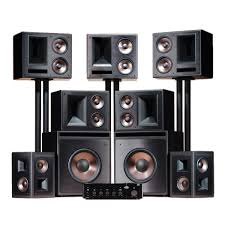 sound system speakers. thx ultra2 home theater system sound speakers r